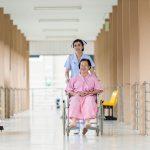 無資格から働きながら看護師の資格をとるには?