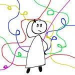 新人看護師の先輩になる不安を解消する方法