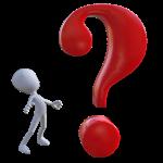 指導の「なぜ?」は新人看護師を委縮させる?