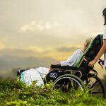 看護師ができる患者の誤嚥性肺炎予防法とは?
