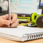 【看護師国家試験】勉強の集中力をUPさせる5つの方法とは?