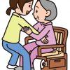 病棟での看護助手の仕事内容とは?メリット・デメリットとは?