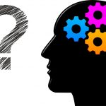 【急性期脳梗塞の看護のポイント】頭蓋内圧亢進時期、自動調節能とは?