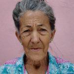【脱水の看護・観察項目】なぜ多い高齢者の脱水、メカニズム