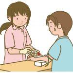 静脈採血の手順や合併症、避けるべき部位とは?新人看護師オススメ
