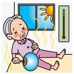 【熱中症の看護】重症度がわかる観察項目とは?
