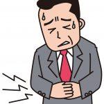 便秘の種類別看護、原因~直腸性便秘・痙攣性便秘~