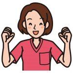 【訪問入浴単発バイト】看護師の役割や中止基準、1日の流れとは?
