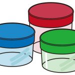 【訪問看護】知っておきたい皮膚の軟膏種類7つ